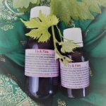 Cosméticos Naturales Eficaces