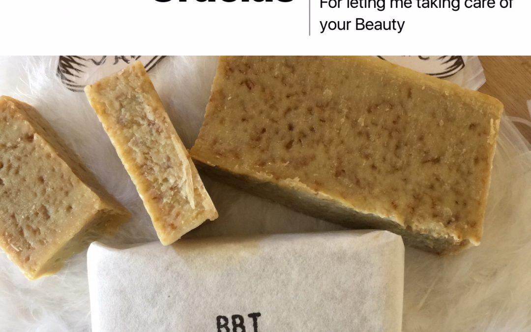 ¿Limpieza versus Salud y belleza? Prueba a estar sin lavarte 2 semanas.